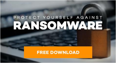Download your Antivirus