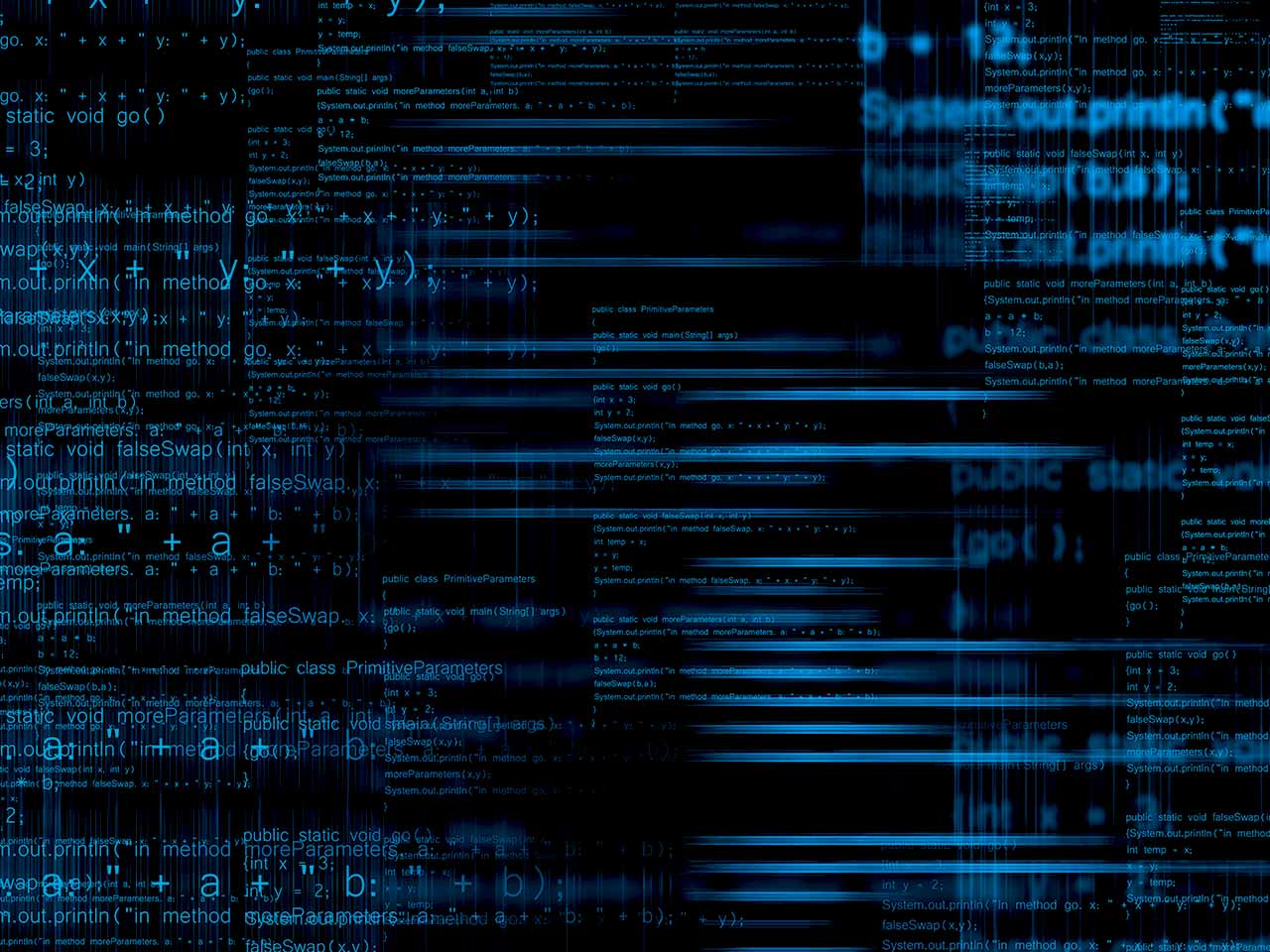 The boom of fileless malware attacks: How can we fight it?