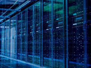 The risks associated with BGP, FTP, and NTP protocols