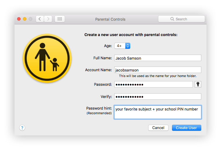 How to Set Parental Controls On All Your Devices - Panda