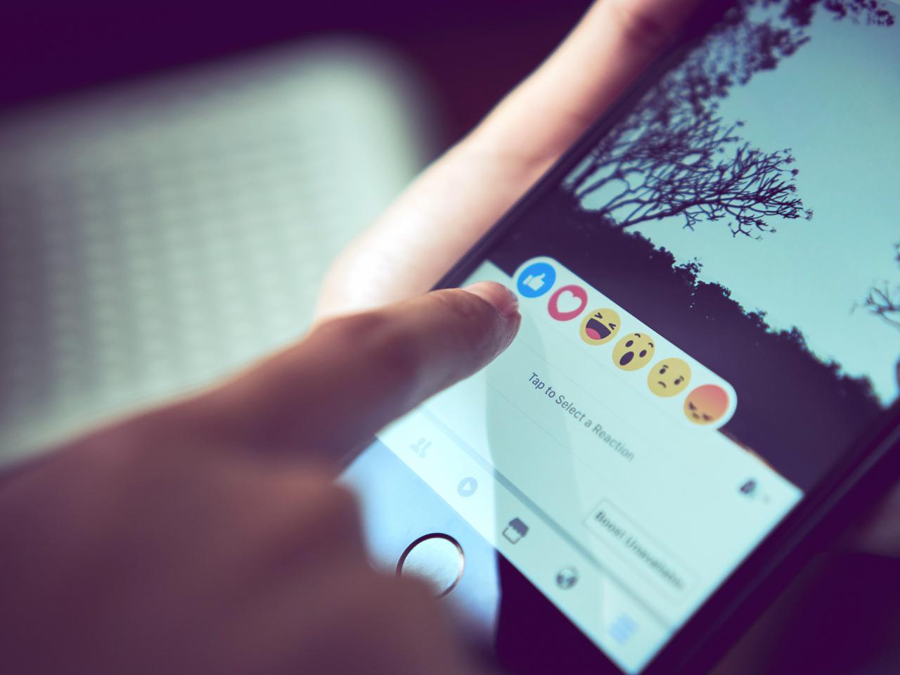 The Largest Facebook Hack Happened Last Week - Panda Security