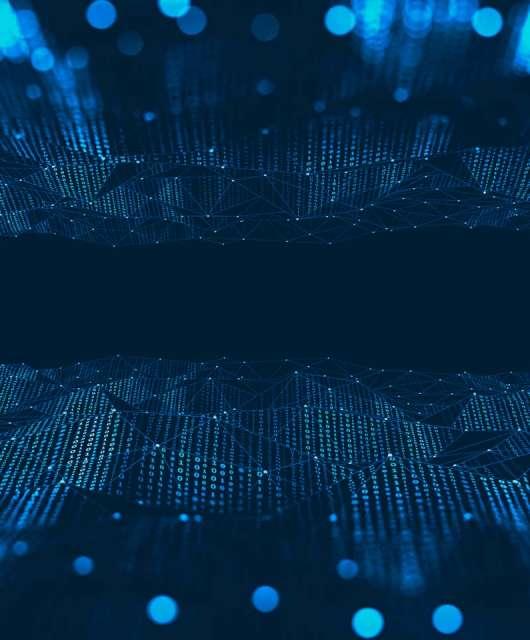 data breaches 2018 data leaks