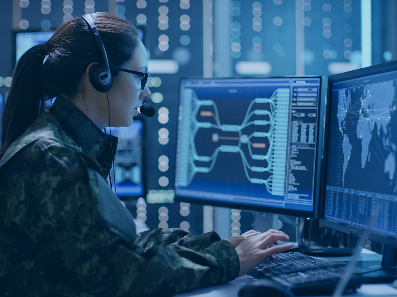 what-can-organizations-learn-from-military-cyberdefense