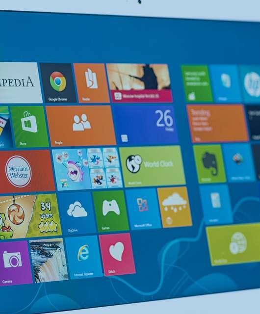 Windows vulnerability vulnerabilities
