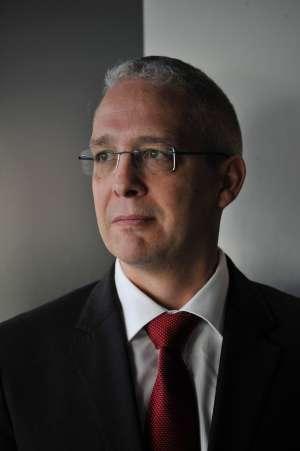 Javier Diéguez