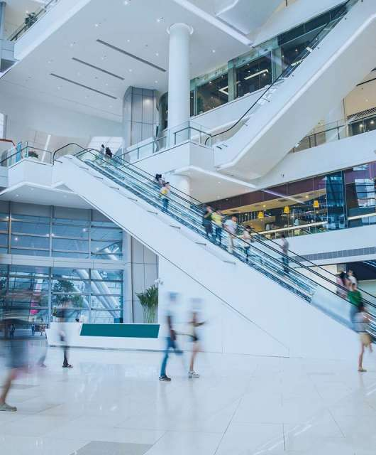 Ur&Penn and cybersecurity in the retail industry