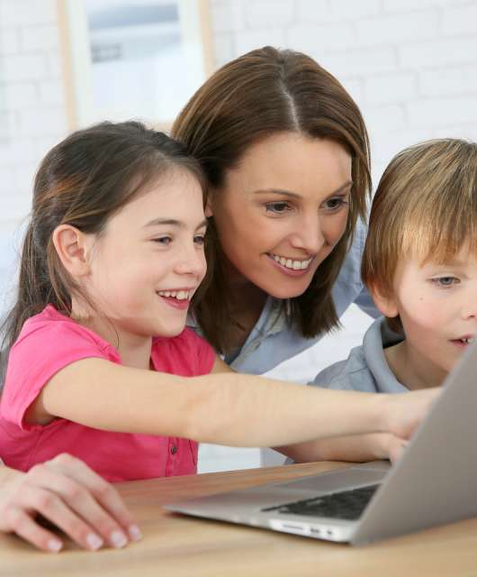keep-kids-safe-online/