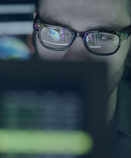 Emotet: the malware behind 45% of malicious URLs Panda Security