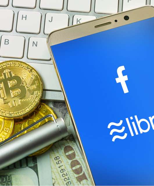 What to expect from Facebook's Libra Cryptocurrency?