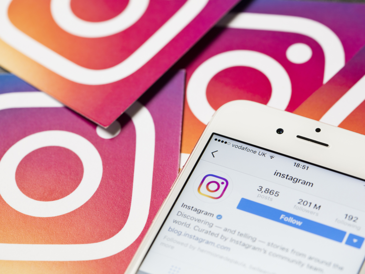 Is Instagram Listening To Your Conversations? - Panda Security