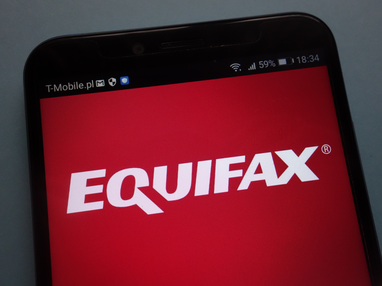 Equifax Settlement: Who is eligible for compensation - Panda