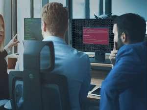 RobbinHood: the ransomware that exploits its own reputation