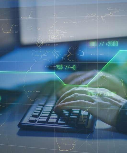 how to respond cybercriminals