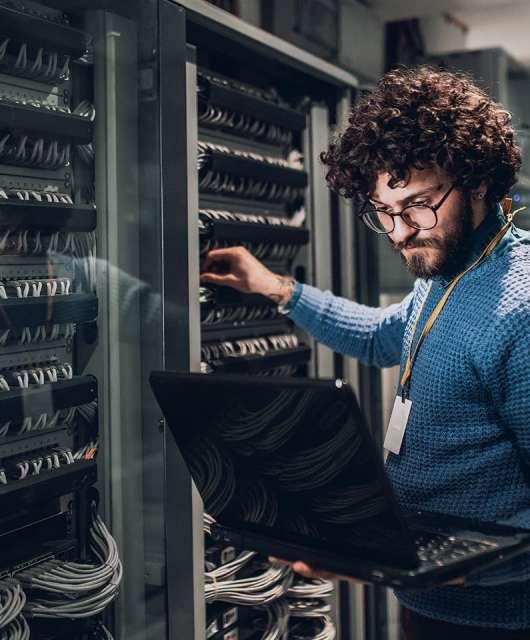 PureLocker: the unusual ransomware that encrypts servers