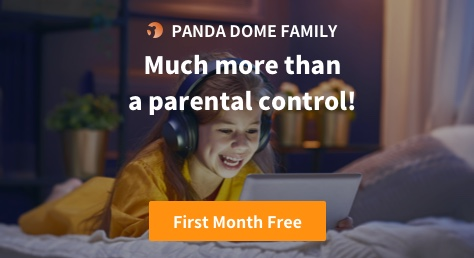 Parental Control free trial