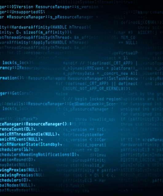 citrix global hacker attack