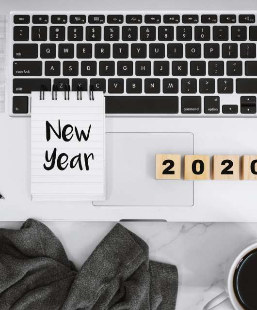 cybersecurity resolutions tips