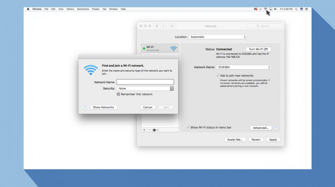 wifi-preferences-1100x614.png
