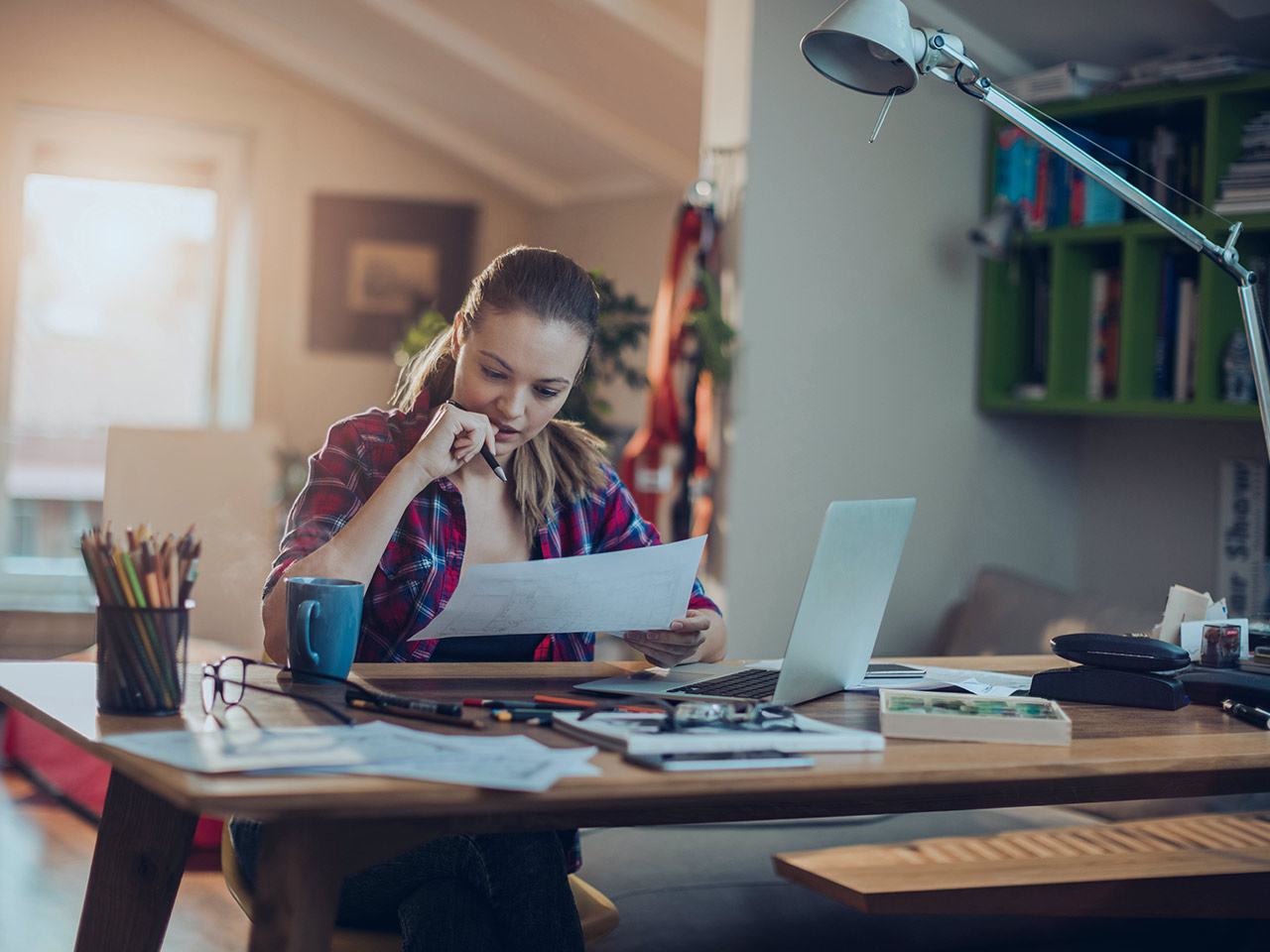 telework-five-tips-to-protect-your-company-in-this-situation