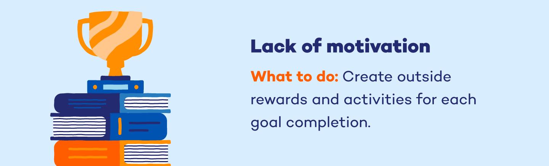 Signs-lack-of-motivation