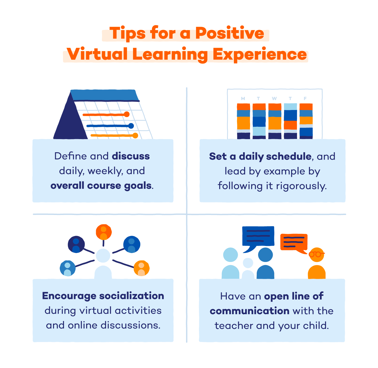 Tips-for-a-positive-virtual-learning-experience