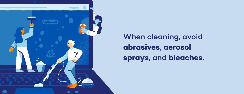 disinfectants-to-avoid