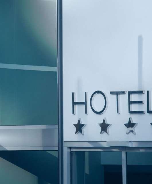 Marriott International suffers a second data breach