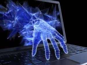 Austria city falls victim to Ransomware attack
