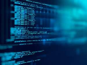 Three decades of cybersecurity vulnerabilities