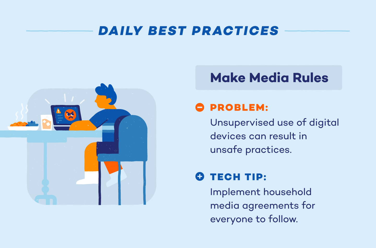 Tech-Daily-Best-Practices