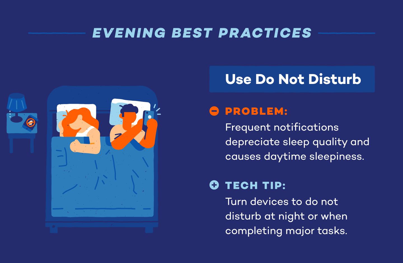 Tech-Evening-Best-Practices