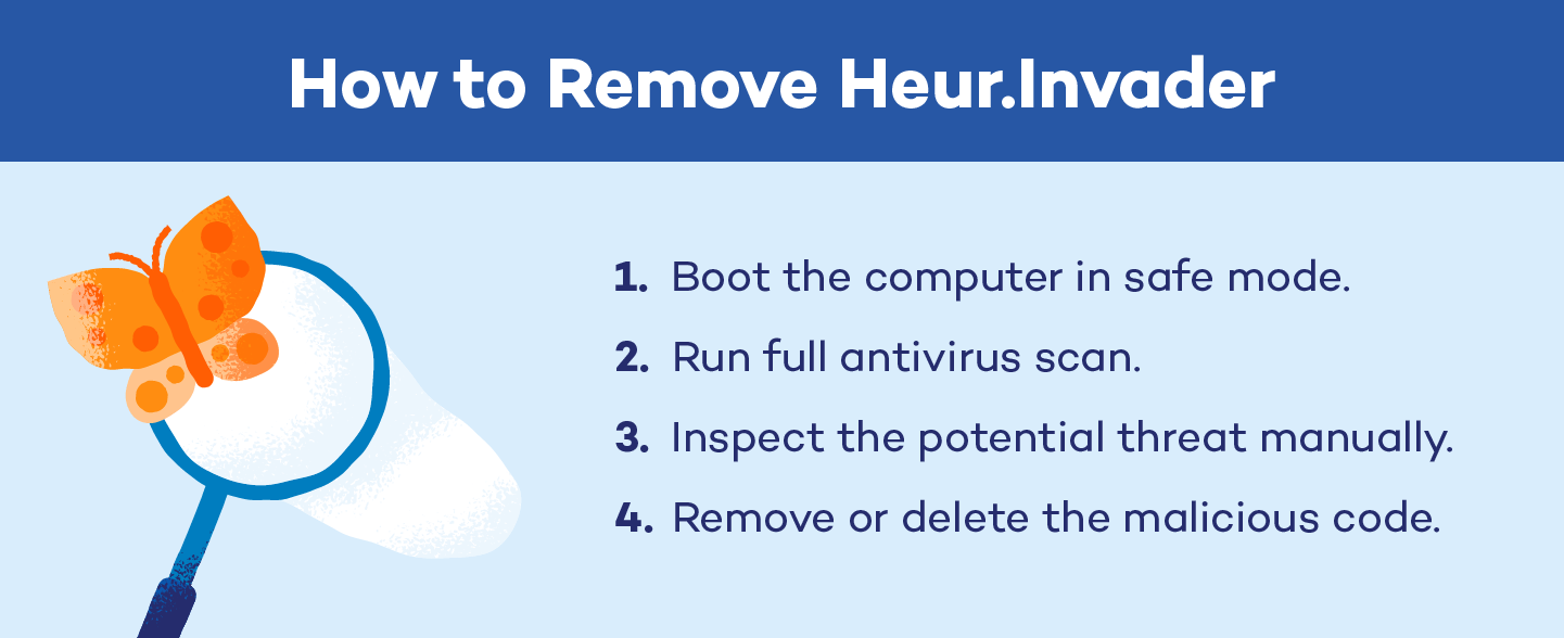 how-to-remove-heur.invader