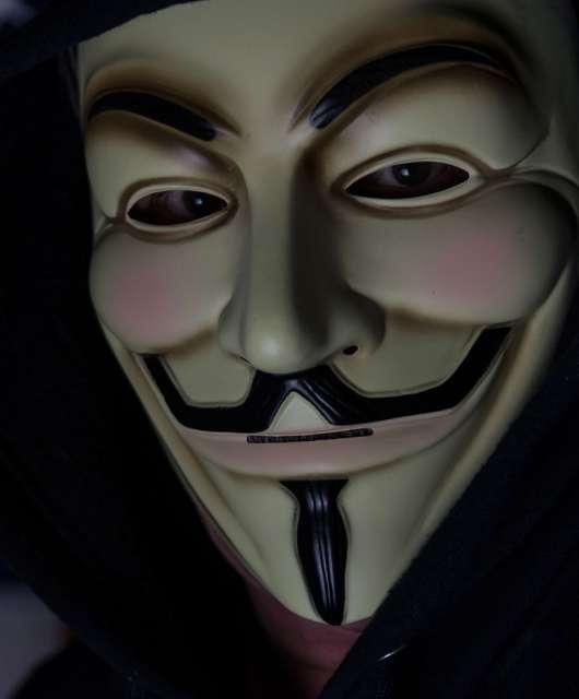 the-evolution-of-hacktivism-hero1