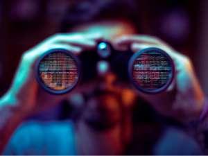 state-sponsored chinese malware