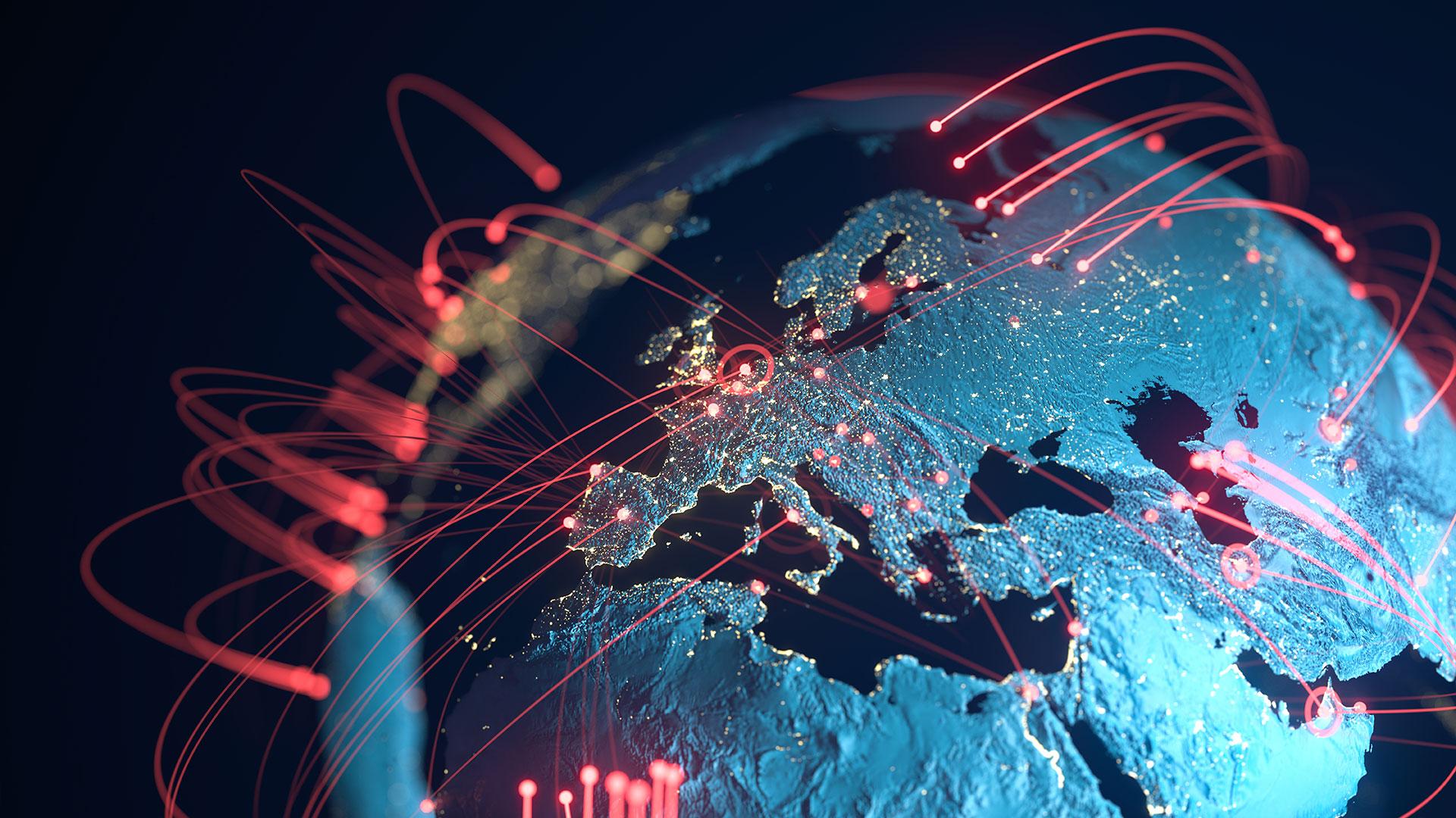 43 COVID-19 Cybersecurity Statistics - Panda Security Mediacenter