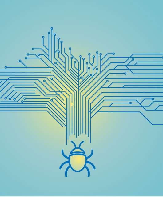 4 types of malware