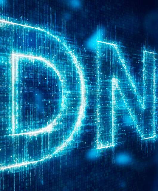 DNS- attacks