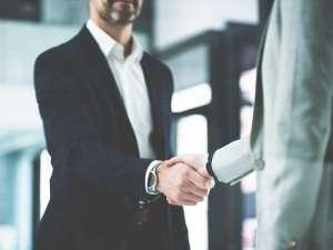 cross-sel-partners
