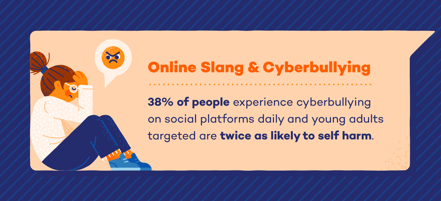 online-slang-and-cyberbullying