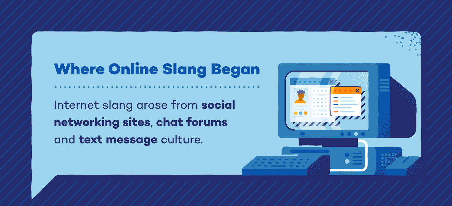 where-online-slang-began