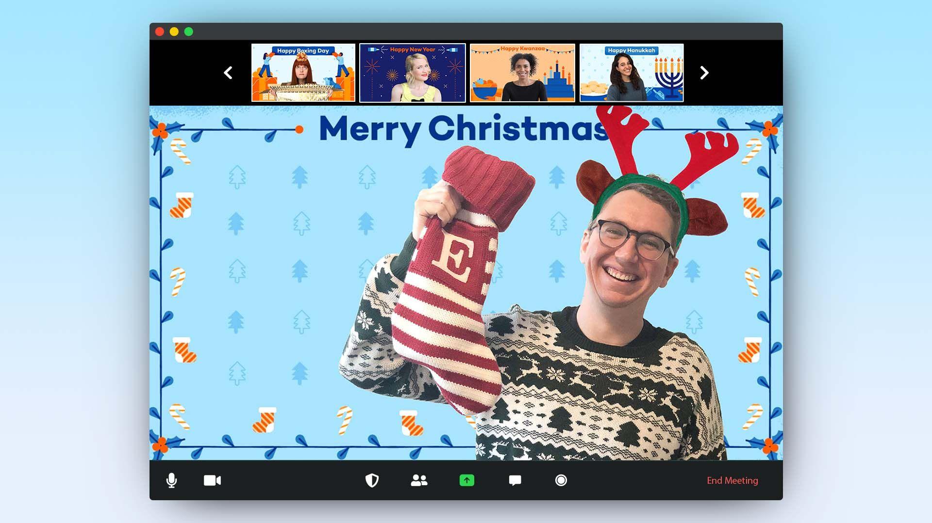 holiday-zoom-background-christmas