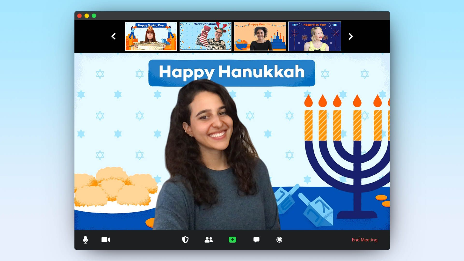 holiday-zoom-background-hanukkah