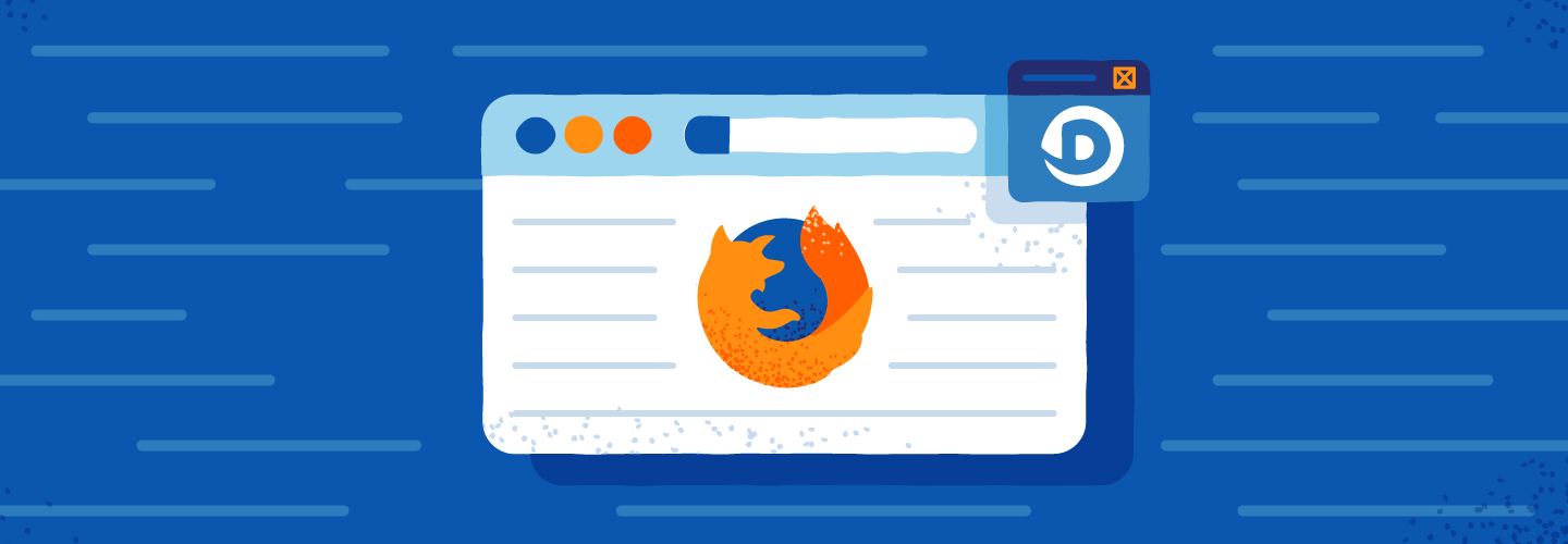 remove-webdiscover-from-firefox