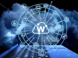 MSP Watchguard cloud