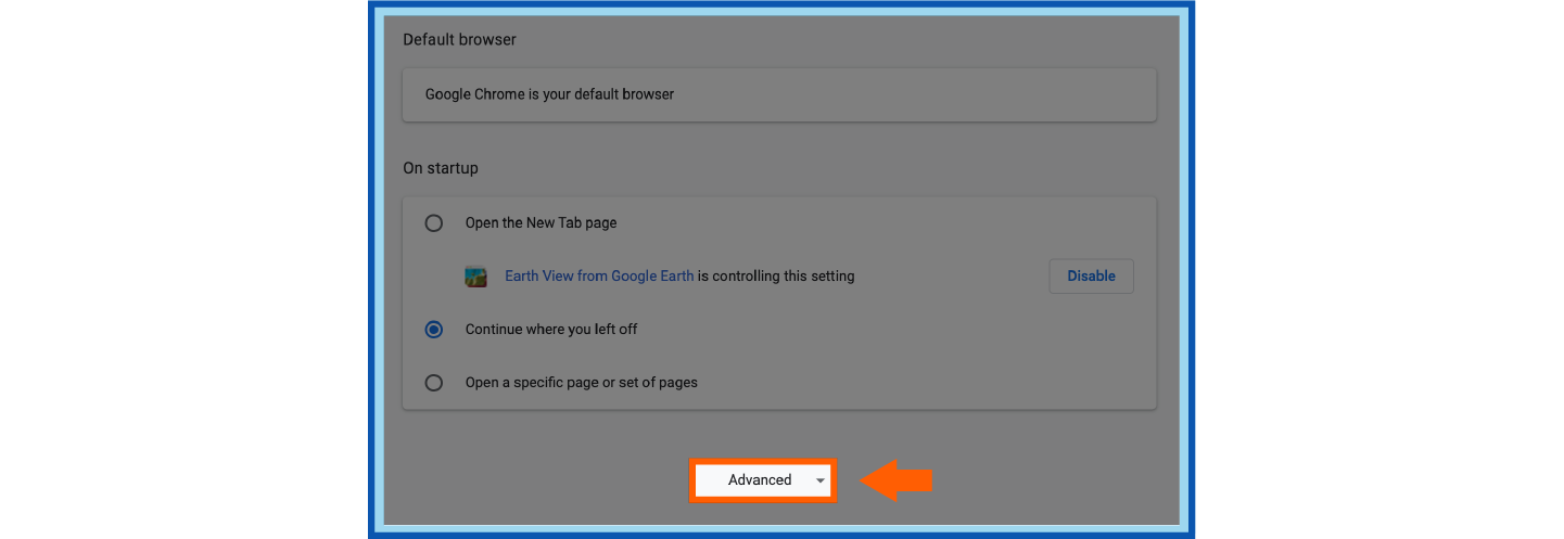 advanced-browser-settings