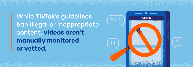 tiktok-guidelines-monitered-videos