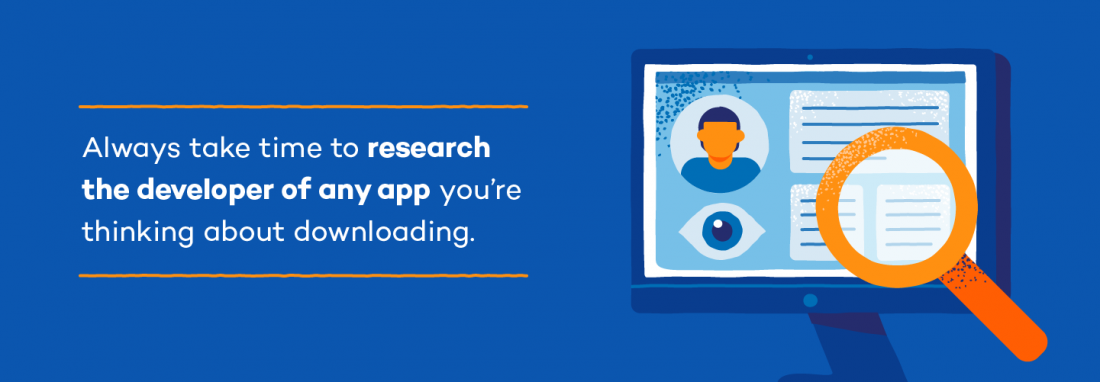 research-app-developers