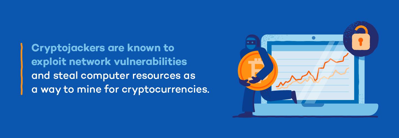 cryptojackers-definition