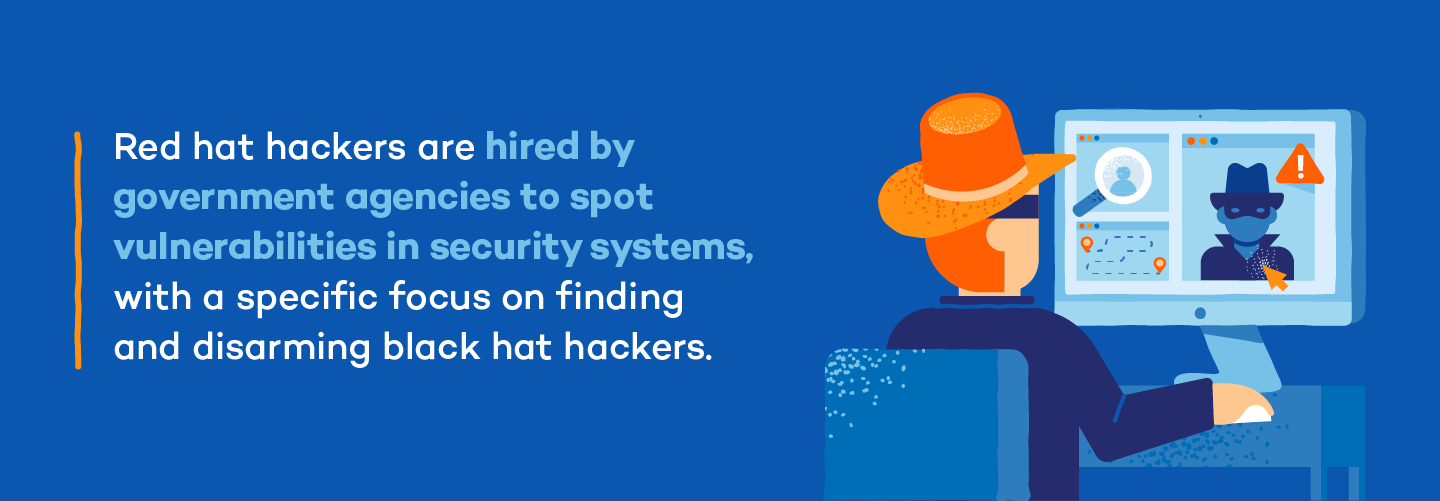 red-hat-hackers-definition