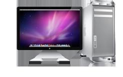 apple_computer2
